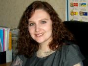 Дізнайся про Врожай-2012 в експерта - відеоінтерв'ю з Марією Колесник на Finance.UA 15 серпня!