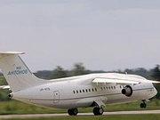 Мининфраструктуры предлагает выделить 10 млрд грн на строительство региональных аэропортов