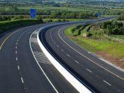 Шесть дорог в Украине могут стать современными автобанами (карта)
