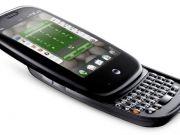 Выход смартфонов под брендом Palm ожидается в текущем году