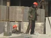 Стало известно, на каком этапе строительство Подольского моста