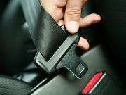 Штраф за непристегнутый ремень безопасности в авто: сравнение наказания в Украине и ЕС