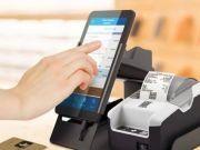"""Підприємці вже зареєстрували майже 22,5 тисячі """"касових апаратів в смартфоні"""""""