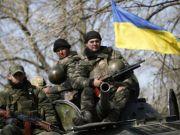 Коломойский выплатит семьям погибших военных по 1 млн гривен