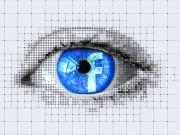 Facebook планує виділити $10 млн на розробку технології розпізнавання діпфейків