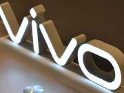 Vivo показала незвичайну багатомодульну камеру смартфона X50 Pro (фото)