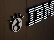 Выручка IBM падает 5-й квартал подряд