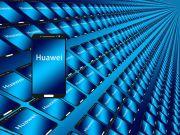 Huawei сообщила о количестве реализованных смартфонов