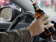 До 40 800 гривен штрафа: украинцев будут жестче наказывать за «пьяное» вождение