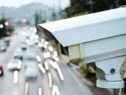 С 1 июня заработала система автоматической фиксации нарушений ПДД: детали