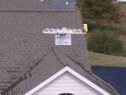 Wing начинает доставку товаров на беспилотниках в одном из городов США (видео)