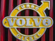 Volvo и Geely создали подразделение по производству двигателей внутреннего сгорания