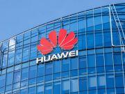 Huawei почала вкладатися у власне виробництво процесорів