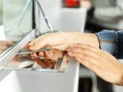 Банки будут тщательнее следить за счетами клиентов в инвалюте