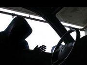 В Україні активізувалися автошахраї
