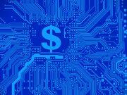 Финтех-сектору Украины нужны инвестиции в $40-75 млн