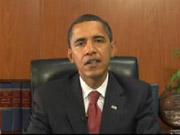 Обама назвав свою найбільшу невдачу за період президентства