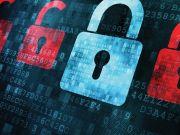 Украина стала членом Глобальной коалиции по цифровой безопасности