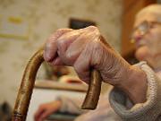 Назвали регіон, де українці отримують найвищі та найнижчі пенсії