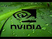 Производитель видеокарт Nvidia получил рекордную прибыль из-за майнеров
