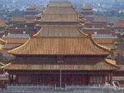 Зростання ВВП Китаю в III кварталі склало 9,6%