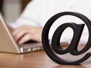 Минэкономики готовит онлайн-сервис проверок бизнеса