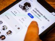 Clubhouse тестирует свое приложение для Android