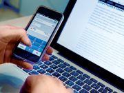 Ведущие банки продолжают наращивать количество и разнообразие доступных клиентам онлайн-сервисов