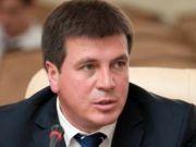 """Передбачених в бюджеті 2016 коштів недостатньо для завершення будівництва """"Охматдиту"""", - Зубко"""