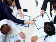 Бизнес настроен на дальнейший экономический рост и новые рабочие места в 2019 году - НБУ