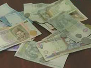 Для инфляции пока нет предпосылок - банкир
