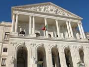 Португалия в опасной зоне после роста доходности гособлигаций до 7%