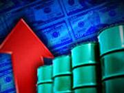 Прем'єр: Зростання цін є симптомом другої хвилі світової кризи