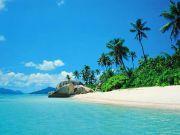 Опасный курорт: число погибших от чумы на Мадагаскаре достигло 47
