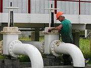 Цена нефти WTI повысилась 8 июня на 1,7%