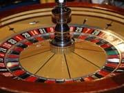 Мінфін планує залучити Податковий комітет до доопрацювання законопроекту про легалізацію грального бізнесу