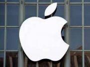 Apple позволит разработчикам приложений сообщать о способах оплаты в обход AppStore