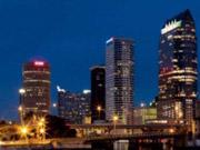 Cisco і Teradata допоможуть містам стати «розумнішими»