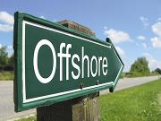 Кіпр закриє рахунки всіх офшорних компаній
