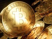 Керівник НБУ не проти розповсюдження криптовалюти