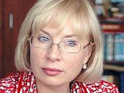 Денисова: Украина с минимальными потерями выйдет из кризиса на рынке труда