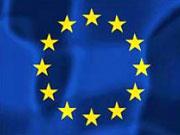 Избавиться от стереотипов. Как торговля с ЕС преображает украинскую экономику