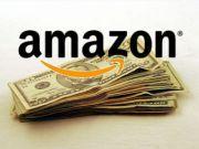 Amazon открывает первый продовольственный магазин без касс