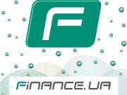 Подборка новостей за неделю от Finance.UA (ВИДЕО)