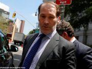 Колишній трейдер Rabobank засуджений до 3 місяців в'язниці за маніпулювання Libor