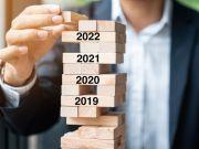 Государственные гарантии и отмененные расходы: что предлагают в Госбюджете-2022