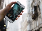 Huawei офіційно представила Honor 20S (фото)