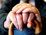 Рева рассказал, через сколько лет необходимо будет возвращаться в вопросу повышения пенсионного возраста