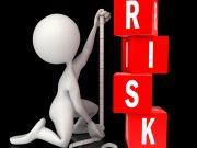 Еволюція регулювання: банки по-новому будуть оцінювати свої ризики