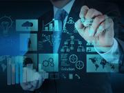 Accenture запатентовала технологию редактируемого блокчейна